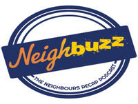 Ep 88 – Izzy's Back, it's the '90s and Pyles does Parkour | Feb 13, 2018 | #NeighboursSpecial #Neighbourshitandrun ...
