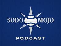 Sodo Mojo Offseason Pod: The Seattle Mariners Off-Season Plan