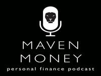 043 What Great Financial Advice Can Do & Can't Do