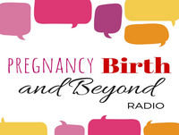 Our first show on Gender & Sexual Diversity!
