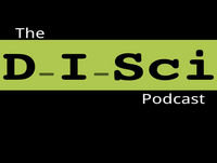 D-I-Sci - Episode 5 - More Solar Eclipse talk