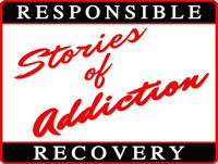 001: Intro to Stories of Addiction Podcast
