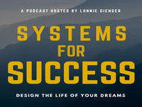 3. How to Stay On Course Despite Obstacles to Your Dreams