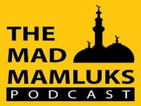 The Snapchat Imam | Suhaib Webb