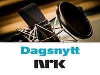 20.10.2017 Dagsnytt 0730