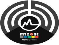 MYZONE Moves Podcast: Jesse Thomas