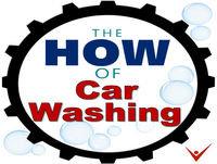 8: Carwash Operation Efficiency
