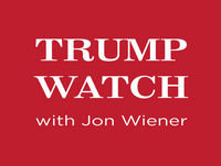Trump Watch 07-27-2017