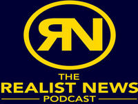 Ep. 178 – 70% Of Millennials Have Nothing Saved For Buying A House, Could The Stock Market Really Melt Up?, Federal...