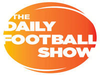 Australian Football Agents Association President Peter Paleologos on the Daily Football Show