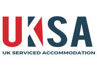 The Serviced Accommodation Podcast