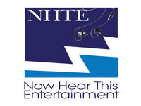 NHTE 214 Dixie Jade