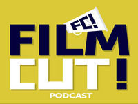 Film Cut S4E16 - Annabelle Creation