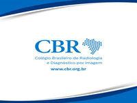 Estúdio CBR: Gestão de Clínicas de Diagnóstico por Imagem