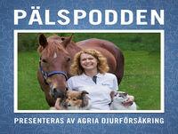 Hundavel - Eva Axnér - Pälspodden