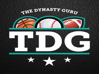 The Dynasty Guru Podcast Episode 10: Starting Pitching Consensus Rankings