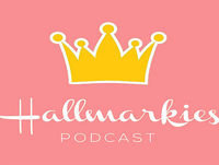 When Calls the Hallmarkies: S5 Ep 5 WEDDING Recap