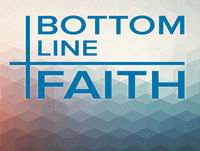 Andy Coats – Bottom Line Faith Episode 46