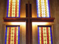 11.19.17 Consecration Sunday