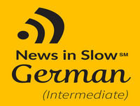 News in Slow German - #58