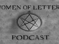 Women of Letters EP 73 Somewhere Between Heaven and Hell