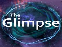 The Glimpse 017: TI Preview #2 -- EU and CIS