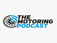 Episode 170: Special Edition - Hyundai i30N Twin Review