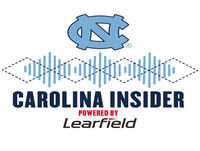 Jones and Adam discuss the Heels on their exam break, the challenges of playing in the ACC and what happens when a po...
