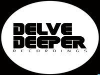 Dave Platts (Delve Deeper) Whistle Louder Mix