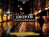 CriptoConversas #0 | Semana do IOTA