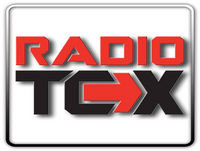 Radio TCX Episode 87 - Support Ships