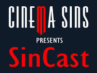 SinCast - Episode 98 - Defining the Decade: The 1980s