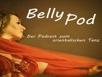 BellyPod #41: Der Meister der Trommel – Guy Schalom