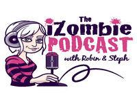 iZombie Rewatch – S2E15-16
