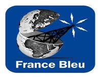 L'invité de France Bleu Matin 8h10 : Patrick Genay délégué CFDT à l'hôpital d'Epinal