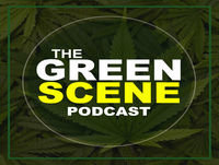 TGSP 206: Driving Under the Influence of Cannabis & Druid