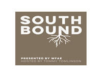 SouthBound Extra: Dolph Ramseur, The Man Behind The Avett Brothers