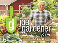 010-Preserving the Harvest with Theresa Loe