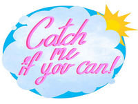 CMIYC - Afsnit 8 - Lytter spørgsmål