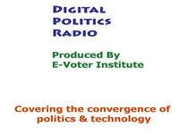 Maximizing Impact of Fly-In and Legislator Days with Erik Rosedahl Phone2Action