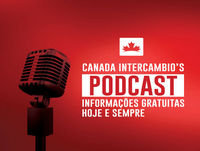 Podcast 16 Young Experience: Amadurecimento no Canadá