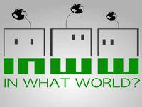 IWW EP02 Will Swipe For Jobs