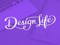 066: Morals in design