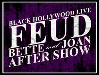 "Feud Season 1 | Episode 1 ""Pilot"" Review and Aftershow 