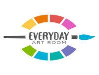 Ep. 029 - Art Teacher Hacks