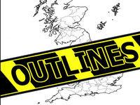 Outlines- Season 2- Hertfordshire- Josephine Backshall's Advertisement of Death?
