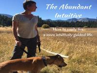 Shamanic Reiki Medicine Wheel and Healing journey