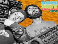 Dope Sh!t Podcast (S4, E6: Youtube vs. Musicians)