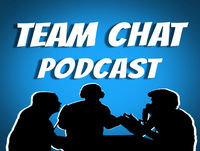 E3 2017 Predictions - Team Chat Podcast Ep. 69