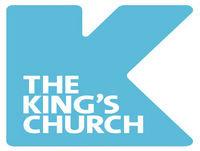 Kingdom Citizens: A Heart of Mercy